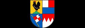 Werra-Main-Franken